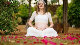 夢占いの妊娠の意味(出産・友達・胎動・双子・流産・出血・臨月・陣痛)