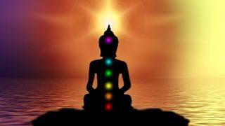 チャクラの意味とは?瞑想のやり方や効果を上げる音楽、浄化方法まとめ