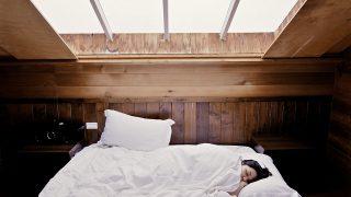 眠いしだるい理由。眠気やだるさとのスピリチュアルな関係5つ