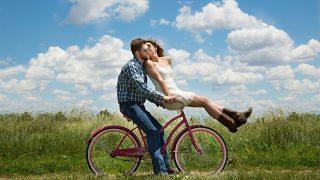 エンパス体質の特徴とエンパスが陥りやすい恋愛感情とは?