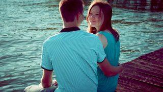エニアグラムタイプ2の男性・女性の恋愛傾向と付き合い方