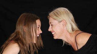 エニアグラムタイプ7の男性・女性の恋愛傾向と付き合い方