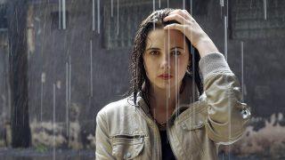 雨が降らない!雨を止めさせ天気が晴れる強力なおまじない