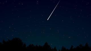 ペルセウス座流星群の願い事のやり方を紹介!見える方向や時間は?!【2019年8月12日~13日】