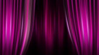 オーラが紫色の意味とは?性格・相性・恋愛の特徴