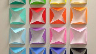 折り紙の強力な復縁おまじないのやり方と効果と成功例