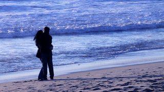 お正月・新年・大晦日の年末年始に恋愛運がアップするおまじない