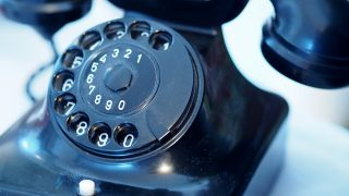 電話占いで新規オープン時に初回10分無料で本当に当たるか試す方法