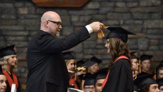 卒業式や終業式に告白成功・告白させる強力なおまじない
