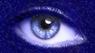 未来が見える方法や能力のある霊能者から知る透視