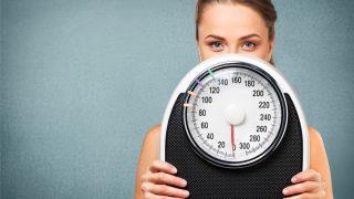 潜在意識でダイエット成功するアファメーションのやり方と体験談