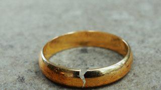 縁切りのおまじない。別れさせたい離婚させたい時の方法