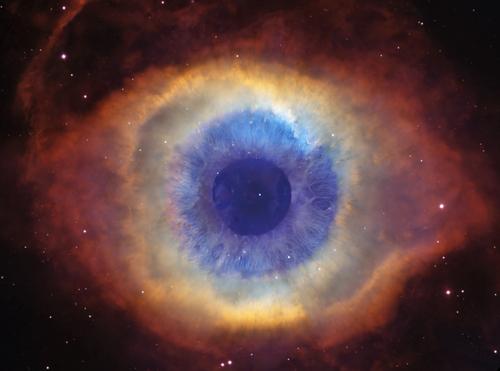 即効絶対に確実に連絡が来る待ち受けの神秘的な神の目