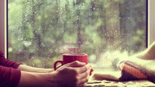 雨が降るおまじない!100%雨が降る方法とは?