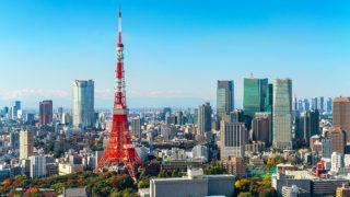 霊視占い・鑑定で東京で当たった!と評判の霊能力者はコレ!