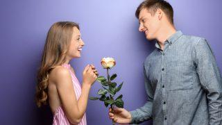 片思い・復縁どちらにも即効効果のある彼との恋を動かしてくれるおまじない