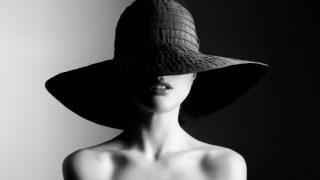 死期の前兆。死期が近い兆候は臭いや行動や目や顔に表れる…自分の死期がわかる方法や死期が近い時に回避する方法も完全紹介