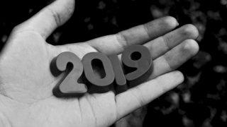 四柱推命の命式ランキングベスト6【2019年最新版】