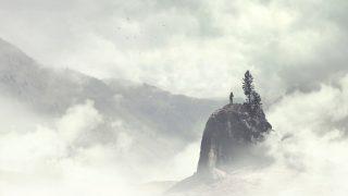 【実話】平行世界(パラレルワールド)に行った人の体験談