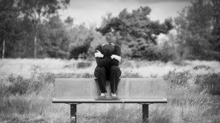 死にたいと思い続けて突然死する理由と突然死するストレス診断