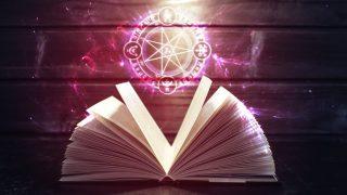 ピンクの魔法陣の待ち受け画像の効果を最大限に引き出す方法と悪いこと