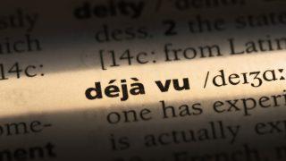 デジャブの意味とは?デジャブの原因と多く見る人の特徴