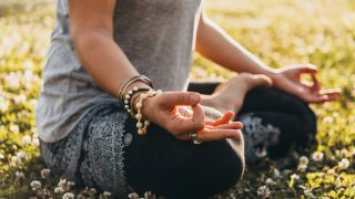 エイブラハム瞑想とは?効果的な正しいやり方と間違ったやり方