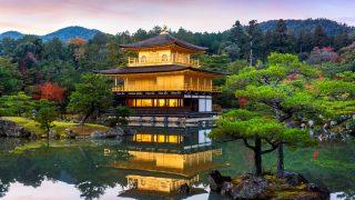 京都占い!千里眼や銀月堂、アンジュや八阪の母!どれが一番当たるの?
