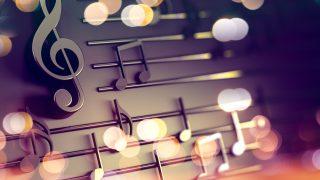 今すぐ奇跡が起きる音楽!いいことが起きあらゆる願いが叶う究極の音楽完全版