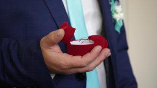 結婚運アップの究極の方法!これだけで好みの男性にプロポーズされます【玉の輿】