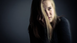 嫌な予感がすると当たる原因とスピリチュアルから見る不安や恐怖を消す方法