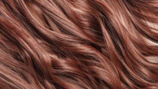 髪の毛を使った超強力なおまじない。あなたや相手の髪の毛を使う事で効果抜群になる魔術
