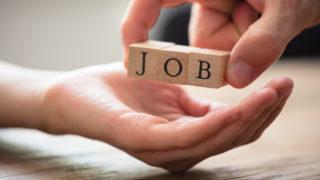 最強就職運・転職運アップの待ち受け画像!就職や転職が決まる待ち受け画像