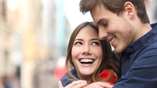 ツインレイ女性の特徴と実は間違いやすい特徴。男性への使命や役割とは?