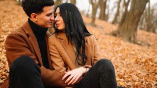ツインレイ男性の深い愛の全て。一途な愛に目覚める瞬間や愛情表現とは?
