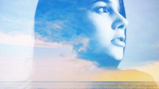 霊視はどこまで見える?何がどのように霊視で見えてるのかを本物の霊能力者に聞きました