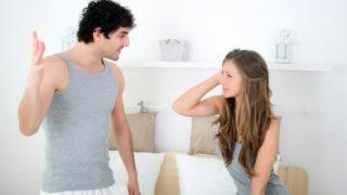 コロナ離婚したくない…。コロナ離婚を招かないために夫婦仲を良くするおまじない