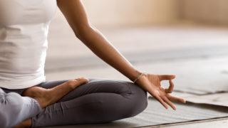 【2020年最新】厳選瞑想アプリ・マインドフルネスアプリ!コロナ禍でも集中力アップ!ストレス解消におすすめ瞑想アプリ