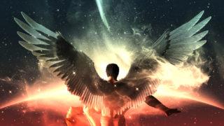 守護霊が強すぎる人の特徴!神クラスに強い守護霊に守られている人の特徴と神クラスに強い守護霊とは?