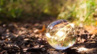 霊能者ブログで本物の霊感霊視占いができる占い師のブログを紹介!