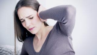 耳鳴りのスピリチュアルな意味とは?左耳・右耳がキーンとしたり常に耳鳴りする場合の霊的なメッセージ