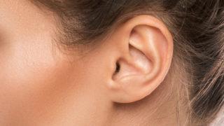 耳がかゆいのは何かの前兆(予兆)?!耳にまつわるジンクス【左右の耳を徹底分析】