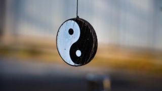 陰陽師(陰陽道)の呪文と効果を解りやすく解説