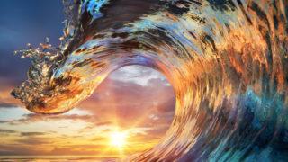 波動が高い人が集まる場所を確実に見つける方法【波動の高い人と出会い波動を高めたい人向け】