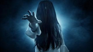 生霊とは?生霊に憑りつかれた時の症状と対処法