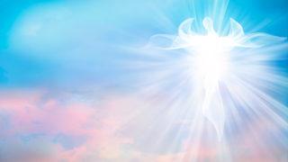 守護霊とは?守護霊の種類と役割、自分の守護霊を知る方法を紹介!
