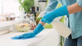 掃除のスピリチュアルな意味や効果って?掃除したくなる・したくない時などの掃除に関するスピリチュアルメッセージ