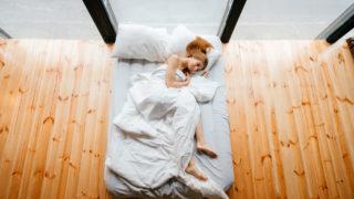 好きな人が夢に出てくるスピリチュアルな意味とは?夢に好きな人が出てきた時のスピリチュアルメッセージ