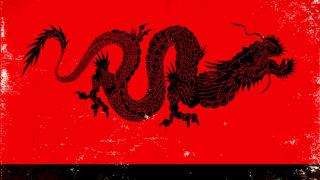 黒龍がついてる人の特徴。黒龍のスピリチュアルな意味とは?
