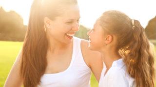 家族関係が良くなったり仲直りする強力なおまじない【家族が円満・幸運になるおまじない】